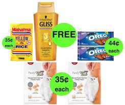 publix coupon matchups 3 16 u2013 3 22 or 3 15 u2013 3 21 one freebie