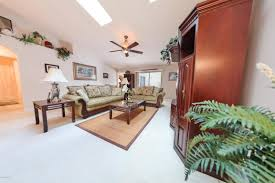 19 eric dr palm coast cypress knoll 870149