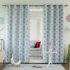 buy window curtains u0026 drapes from bed bath u0026 beyond