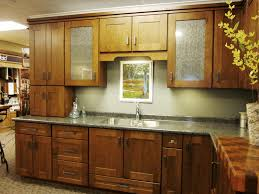 Madison Cabinets Madison Wi Kitchen Cabinets Kitchen Cabinet