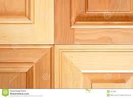 different styles of cabinet doors exitallergy com