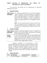 structural engineer mail 1 engineer postgraduate education