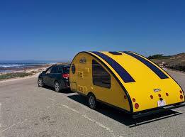 subaru camping trailer p0700 and p0735 codes on my 2011 3 6r subaru while towing subaru