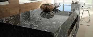 kitchen granite countertops silestone quartz countertops quartz countertops