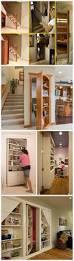 best 25 safe room ideas on pinterest safe room doors gun safe