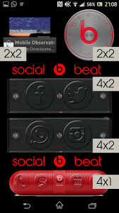 beats by dre apk beats by dr dre theme hd uccw apk 1 0 crewdesign