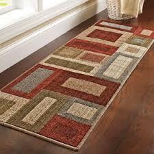 Runner Rugs Walmart 25 Best Carpet And Rugs Images On Pinterest Area Rugs Walmart