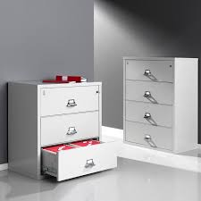 The Range Filing Cabinet Aj Products Offers Diverse Range Of Fireproof Filing Cabinets To