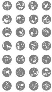 Alphabet Wall Decals For Nursery by 10 Best Wall Stickers Images On Pinterest Wall Stickers Bedroom
