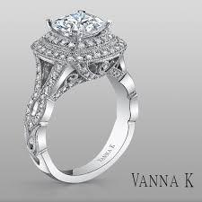 engagement rings 3000 167 best vanna k rings images on rings