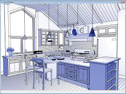 Amazoncom Home Designer Pro  Download Software - Home designer