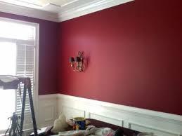 37 best ralph lauren paint colors images on pinterest colors