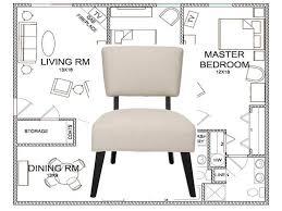 best 25 online interior design services ideas on pinterest