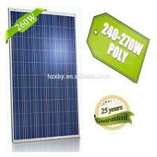Diy Solar Phone Charger Diy Solar Panel Kits Diy Solar Panel Kits Suppliers And