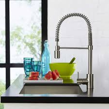 kitchen faucets costco faucet for charming hansgrohe also 19 verstak