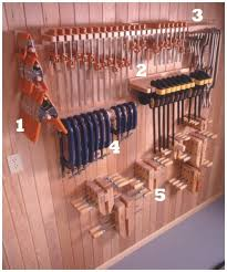 Free Woodworking Plans Garage Cabinets by 62 Best Garage Images On Pinterest Workshop Ideas Woodwork And
