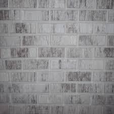 articles with white brick veneer canada tag white brick veneer