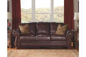 down filled sectional sofa sofas u0026 couches ashley furniture homestore