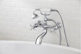 faucet com s22105 in chrome by moen offer ends