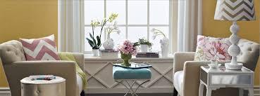 home decor 36 breezy beach inspired diy home decorating ideas
