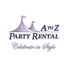 party rental companies 15 best philadelphia event rental companies expertise