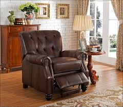 living room amazing sears recliners rockers cheapest furniture