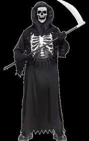 Grim Reaper Costume 26 Best Grim Reaper Costume Images On Pinterest Grim Reaper