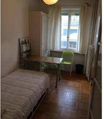 location chambre geneve particulier location chambre meublée geneve raliss com