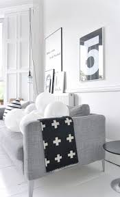 Nordic Bedroom by 59 Best Je T U0027 Pia Wallen Blanket Images On Pinterest Interior