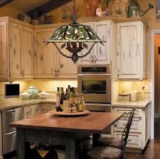 tiffany kitchen lights 10 best design tiffany kitchen lights modern ideas rjalerta com