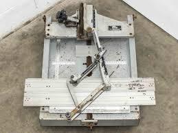 hermes engraver new hermes itf kii engravograph engraver etcher without motor