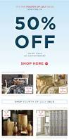 97 best croscill deals not to miss images on pinterest bedding