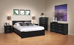 full bedroom sets lightandwiregallery com