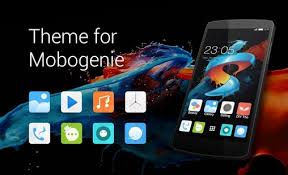 mobogenie android apps mobogenie theme authorized android apps on play