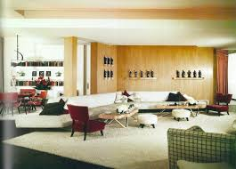 1950s interior design 1950s interior design perfect interior design for your inspiration