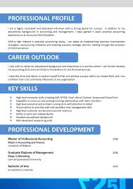 best chosen resume format resume help login fresh professional resume format exles exles