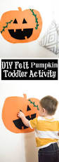 Childrens Halloween Poems Best 25 Pumpkin Storytime Ideas On Pinterest Pumpkin Preschool