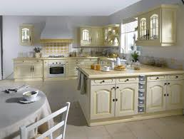 la cuisine de mu lapeyre cuisine carat decoration cuisine style bistrot with lapeyre