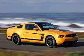 Mustang Boss 302 Specs 2014 Ford Mustang Boss 302 Car Autos Gallery