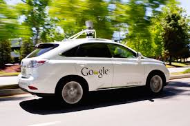 google images car google will pay you 20 an hour to sit in a car bgr