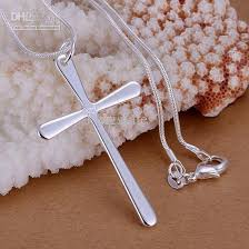 cheap silver necklace chains images Best 25 cheap silver jewelry ideas cheap silver jpg