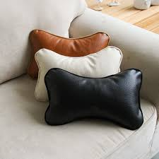 Leather Patches For Sofa Online Get Cheap Handmade Leather Sofa Aliexpress Com Alibaba Group