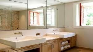 tri fold bathroom mirror incredible tri fold bathroom mirror ideas great best tri fold