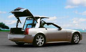 2015 cadillac xlr price 2004 cadillac xlr photos and wallpapers trueautosite