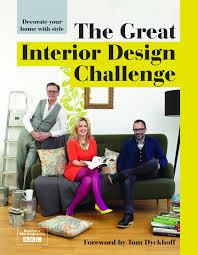 the great interior design challenge u2013 season 1 episode 2 ciné to