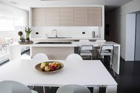 kitchen cabinet blue grey kitchen 2017 kitchen cabinet trends