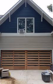 garage overhead garage door atlanta home garage ideas