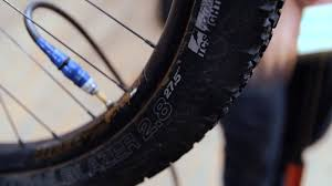 trail guide tires 27 5 and 29 bikes what does it all mean