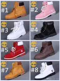 womens flat ankle boots nz womens flat black ankle boots nz buy womens flat black ankle