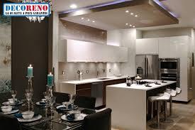 eclairage plafond cuisine led eclairage de cuisine gouttes clairage lot ides de cuisine 5